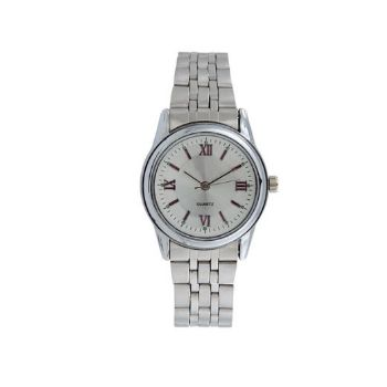 Element Ladies Watch - Silver